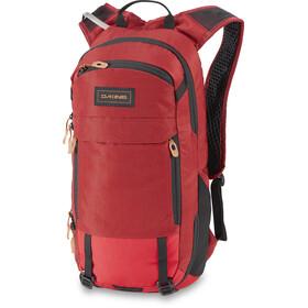 Dakine Syncline 16l Backpack Men, rouge